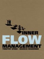 Inner Flow Management