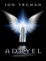 Adryel