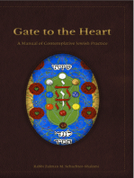 Gate to the Heart
