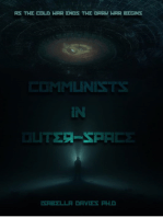 Communists in Outer Space
