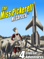The Miss Pickerell MEGAPACK ®