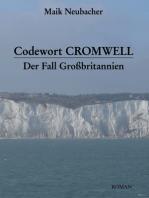 Codewort Cromwell
