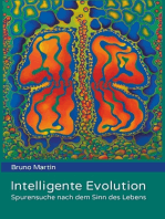 Intelligente Evolution
