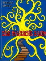 Der magische Baum