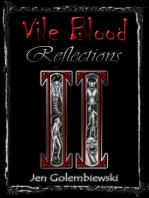 Vile Blood 2