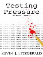 Testing Pressure