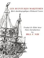 Les Aventures Maritimes