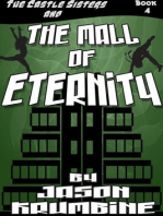 The Mall of Eternity