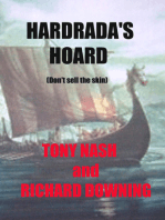 Hardrada's Hoard