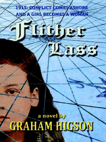 Flither Lass