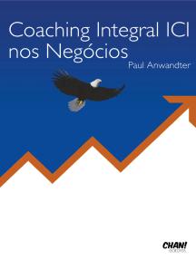 Coaching Integral ICI nos Negócios