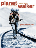 Planetwalker