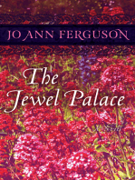 The Jewel Palace