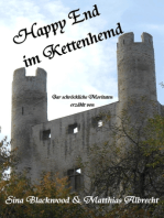Happy End im Kettenhemd
