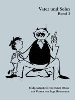 Vater und Sohn Band 3