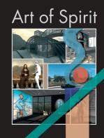 Art of Spirit