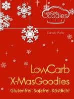 LowCarb X-MasGoodies