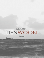 Lienwoon