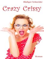 Crazy Crissy