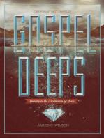 Gospel Deeps