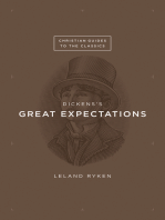 "Dickens's ""Great Expectations"""
