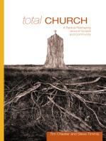 Total Church