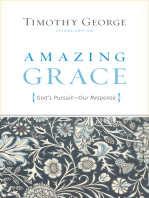 Amazing Grace (Second Edition)