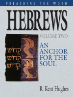 Hebrews (Vol. 2)