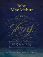 The Glory of Heaven (Second Edition)