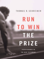 Run to Win the Prize