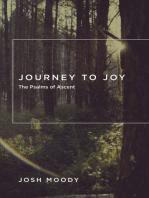 Journey to Joy