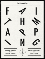 Faithmapping