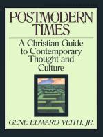 Postmodern Times