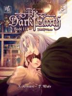 Dark Prince (The Dark Earth, #3)