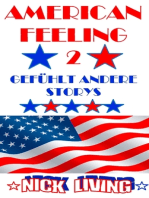American Feeling 2