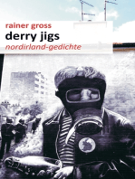 Derry Jigs