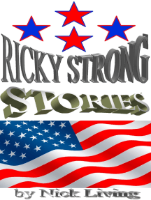 Ricky Strong: STORIES