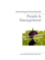 People & Management