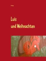 Luis und Weihnachten