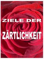"""Ziele der Zärtlichkeit: 102 Beispiele für """"Erweiterte Sachlichkeit"""" 1994-2014"""