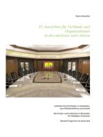IT-Aussichten für Verbände und Organisationen