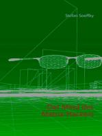 Der Mind des Matrix-Hackers