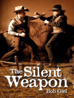 The Silent Weapon