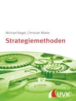 Strategiemethoden
