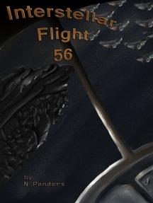 Interstellar Flight 56