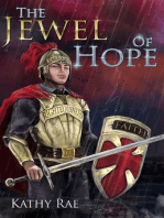 The Jewel of Hope