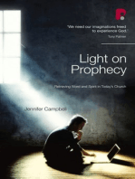 Light on Prophecy