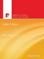 John Oman