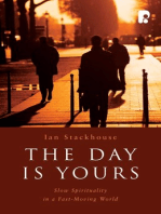 The Day is Yours