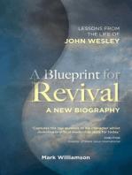 A Blueprint for Revival